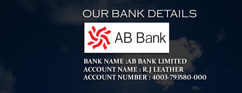 bank-33