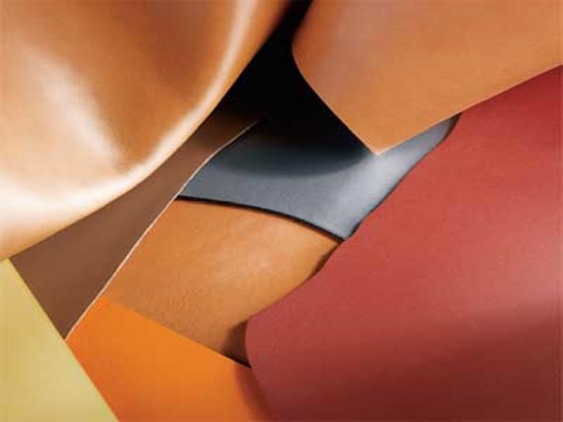 Full-Vegetable-Crust-Leather