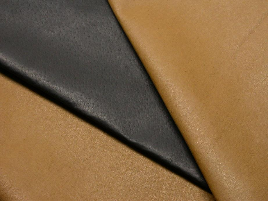 Lining-Crust-Leather